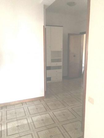 Appartamento in affitto a Roma, Tor Vergata, Arredato, 90 mq - Foto 5