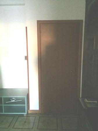 Appartamento in affitto a Roma, Tor Vergata, Arredato, 90 mq - Foto 4