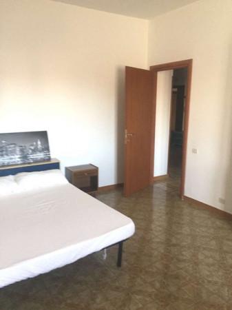 Appartamento in affitto a Roma, Tor Vergata, Arredato, 90 mq - Foto 7