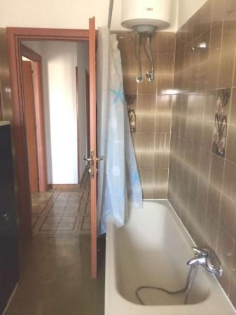 Appartamento in affitto a Roma, Tor Vergata, Arredato, 90 mq - Foto 10