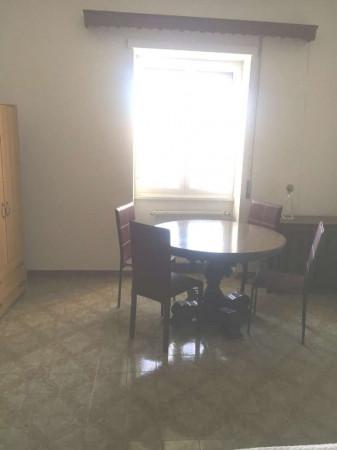 Appartamento in affitto a Roma, Tor Vergata, Arredato, 90 mq - Foto 8