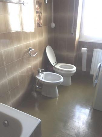 Appartamento in affitto a Roma, Tor Vergata, Arredato, 90 mq - Foto 11