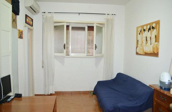 Appartamento in affitto a Roma, Monteverde Nuovo, Arredato, 25 mq - Foto 17