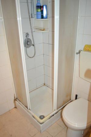 Appartamento in affitto a Roma, Monteverde Nuovo, Arredato, 25 mq - Foto 9