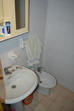Appartamento in affitto a Roma, Monteverde Nuovo, Arredato, 25 mq - Foto 10