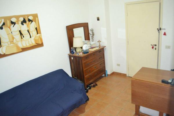 Appartamento in affitto a Roma, Monteverde Nuovo, Arredato, 25 mq - Foto 14