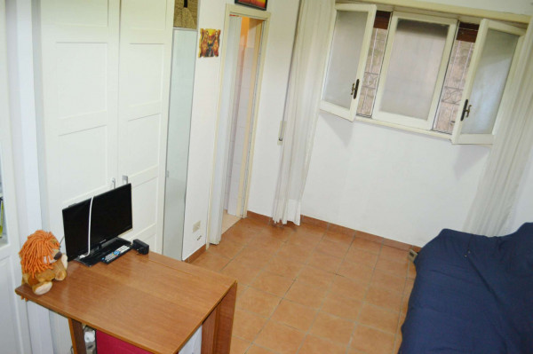 Appartamento in affitto a Roma, Monteverde Nuovo, Arredato, 25 mq - Foto 15