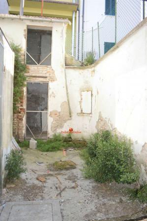 Casa indipendente in vendita a Forlì, Centro Storico, Con giardino, 100 mq - Foto 21