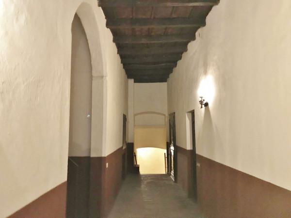 Appartamento in affitto a Ponte Lambro, Centro, Con giardino, 60 mq - Foto 9