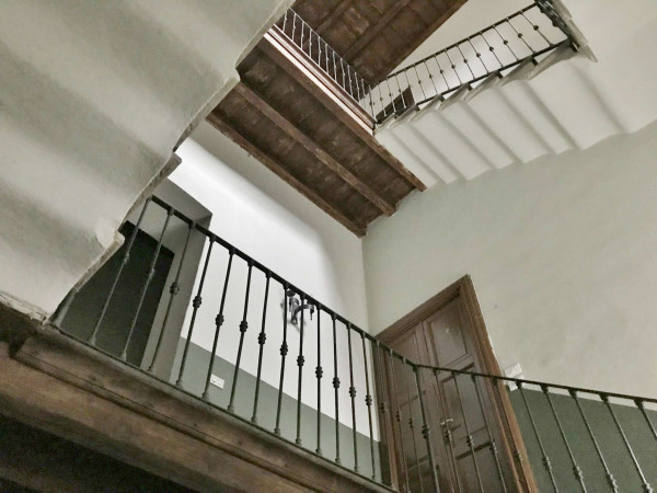 Appartamento in affitto a Ponte Lambro, Centro, Con giardino, 60 mq - Foto 15