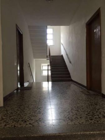 Appartamento in affitto a Gorla Minore, Ospedale, 90 mq - Foto 6