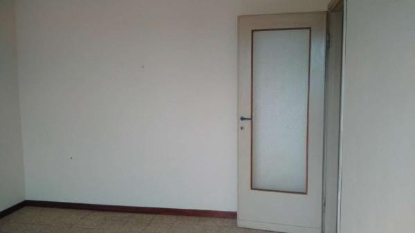 Appartamento in affitto a Gorla Minore, Ospedale, 90 mq - Foto 8