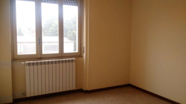 Appartamento in affitto a Gorla Minore, Ospedale, 90 mq - Foto 9