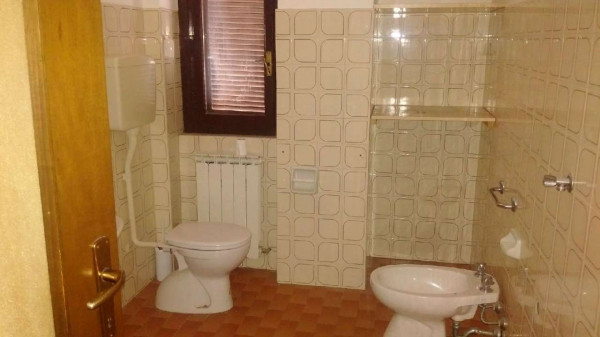 Appartamento in affitto a Gorla Minore, Ospedale, 68 mq - Foto 8