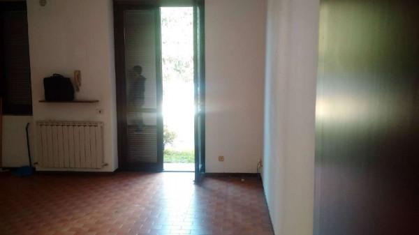 Appartamento in affitto a Gorla Minore, Ospedale, 68 mq - Foto 6