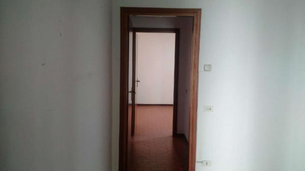 Appartamento in affitto a Gorla Minore, Ospedale, 68 mq - Foto 9