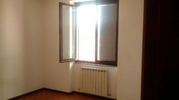 Appartamento in affitto a Gorla Minore, Ospedale, 68 mq - Foto 7