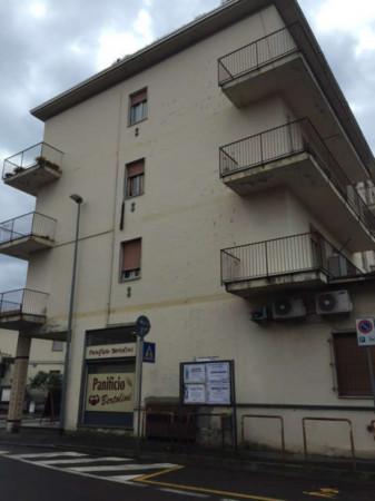 Appartamento in affitto a Gorla Minore, Prospiano, 54 mq - Foto 6