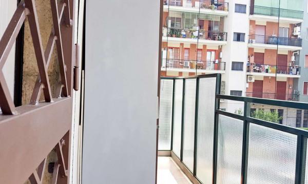 Appartamento in affitto a Milano, Ca Granda, Arredato, con giardino, 90 mq - Foto 2