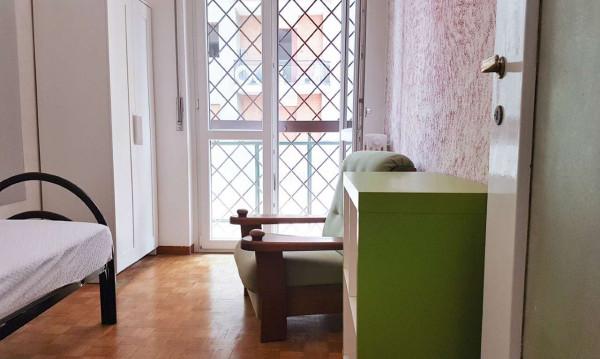Appartamento in affitto a Milano, Ca Granda, Arredato, con giardino, 90 mq - Foto 4