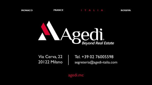 Ufficio in vendita a Genova, Molassana, 854 mq - Foto 2