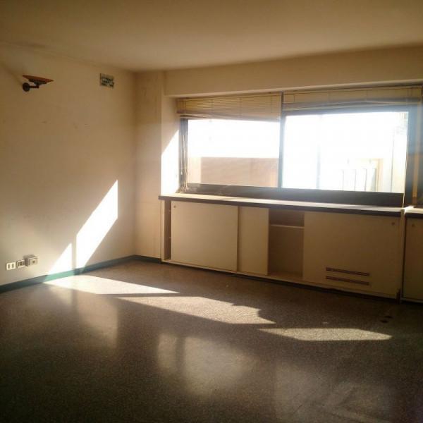 Ufficio in vendita a Genova, Molassana, 854 mq - Foto 16