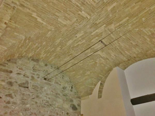 Negozio in affitto a Ponte Lambro, Centro, 75 mq - Foto 10