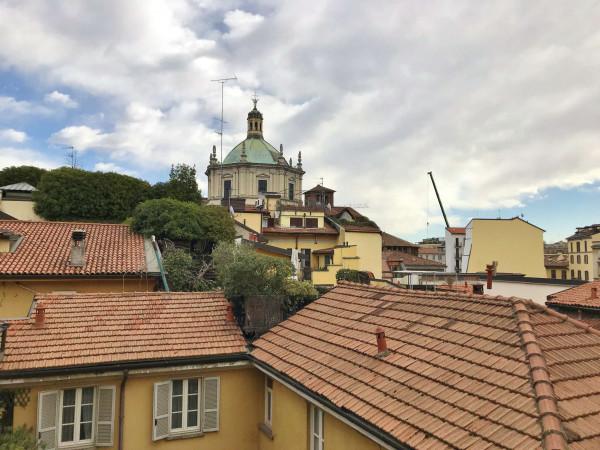Appartamento in affitto a Milano, Carrobbio, Arredato, con giardino, 60 mq - Foto 8