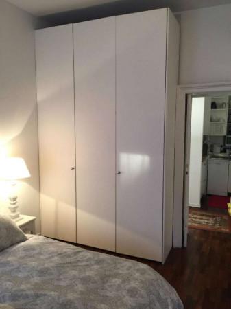 Appartamento in affitto a Milano, Carrobbio, Arredato, con giardino, 60 mq - Foto 11