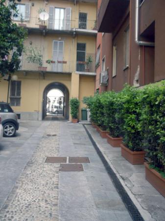 Appartamento in affitto a Milano, Carrobbio, Arredato, con giardino, 60 mq - Foto 10