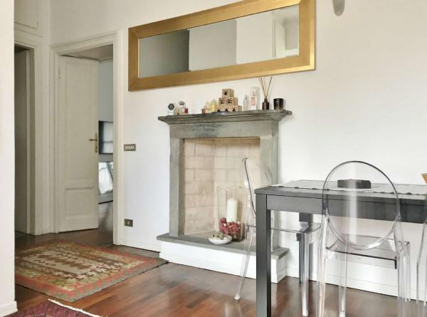 Appartamento in affitto a Milano, Carrobbio, Arredato, con giardino, 60 mq - Foto 13