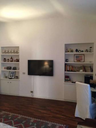 Appartamento in affitto a Milano, Carrobbio, Arredato, con giardino, 60 mq - Foto 12