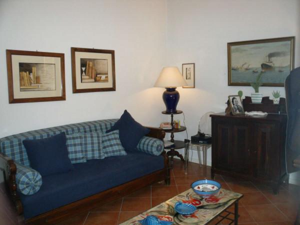 Appartamento in affitto a Milano, Navigli, Arredato, con giardino, 60 mq - Foto 9