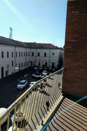Appartamento in affitto a Alba, Centro Storico, 75 mq - Foto 8