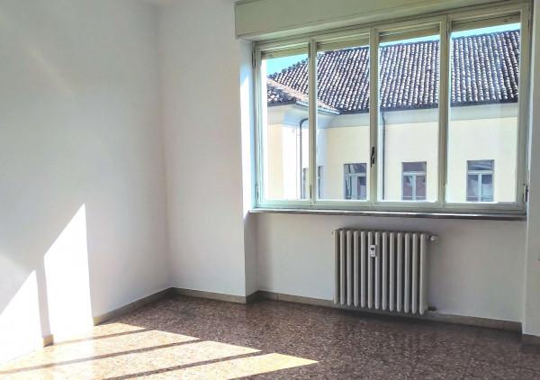 Appartamento in affitto a Alba, Centro Storico, 75 mq - Foto 11