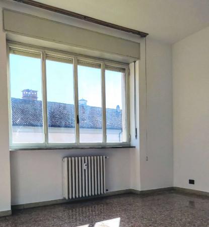 Appartamento in affitto a Alba, Centro Storico, 75 mq - Foto 1