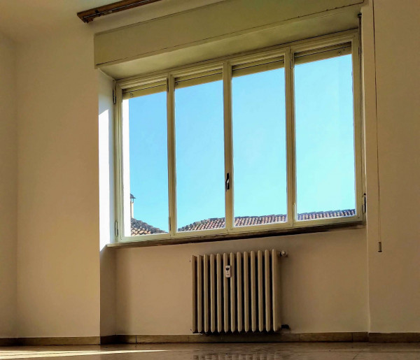 Appartamento in affitto a Alba, Centro Storico, 75 mq - Foto 10