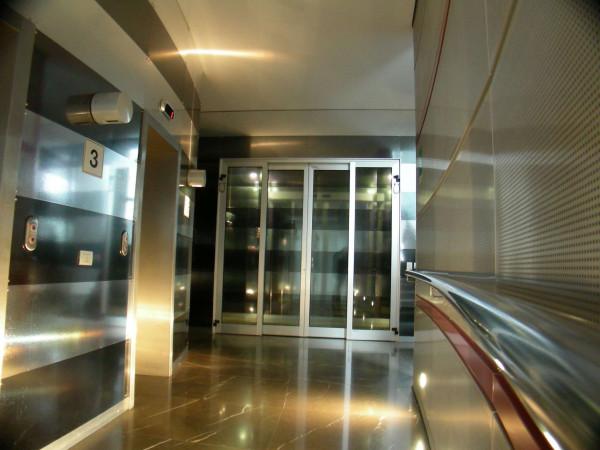 Locale Commerciale  in vendita a Bologna, Stazione Centrale, 6500 mq - Foto 1