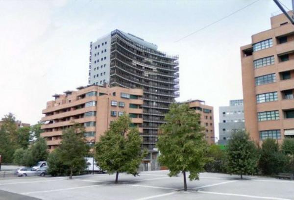 Locale Commerciale  in vendita a Bologna, Stazione Centrale, 6500 mq - Foto 31