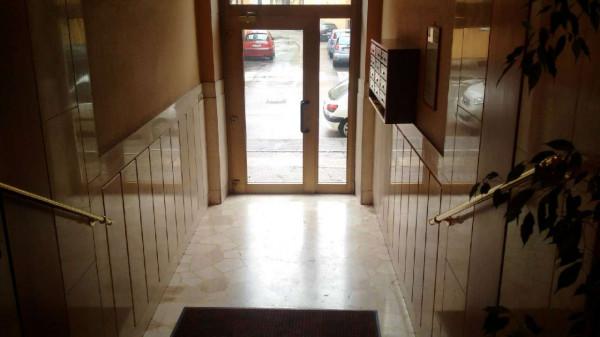 Appartamento in vendita a Brescia, Fiumicello, Con giardino, 91 mq - Foto 15