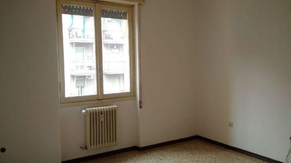 Appartamento in vendita a Brescia, Fiumicello, Con giardino, 91 mq - Foto 10