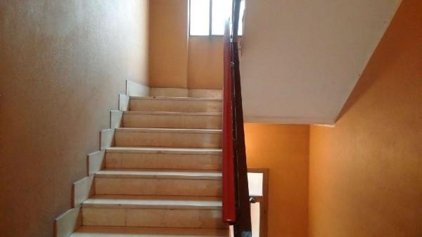 Appartamento in vendita a Brescia, Fiumicello, Con giardino, 91 mq - Foto 16