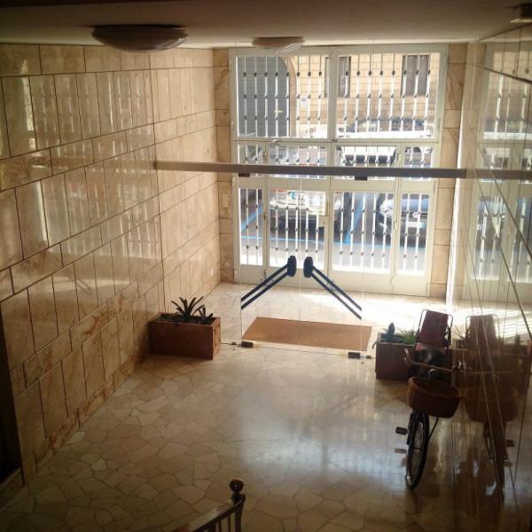 Ufficio in vendita a Brescia, Centro, 240 mq - Foto 13