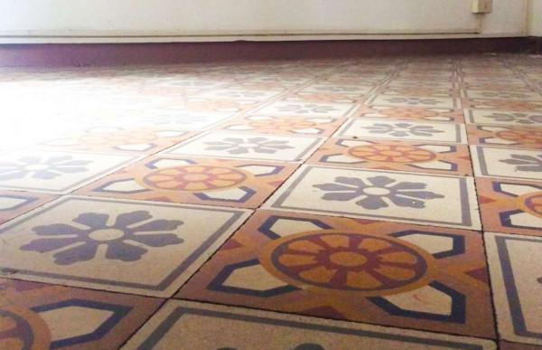 Appartamento in vendita a Brescia, Residenziale, Con giardino, 154 mq - Foto 8