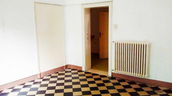 Appartamento in vendita a Brescia, Residenziale, Con giardino, 154 mq - Foto 9