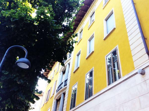 Appartamento in vendita a Brescia, Residenziale, Con giardino, 154 mq - Foto 3