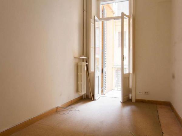Appartamento in affitto a Roma, Piazza Di Spagna /via Veneto Xx Settembre, 200 mq - Foto 10