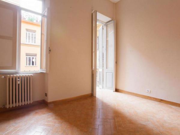 Appartamento in affitto a Roma, Piazza Di Spagna /via Veneto Xx Settembre, 200 mq - Foto 11