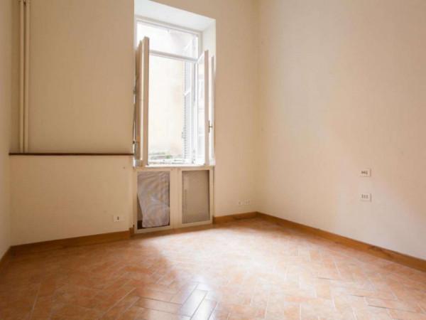 Appartamento in affitto a Roma, Piazza Di Spagna /via Veneto Xx Settembre, 200 mq - Foto 13