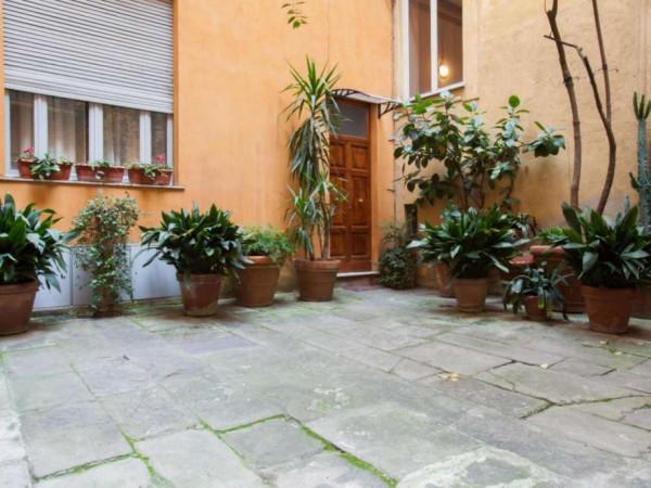 Appartamento in affitto a Roma, Piazza Di Spagna /via Veneto Xx Settembre, 200 mq - Foto 21